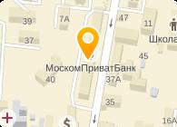 КОРАЛЛ ИСК, ООО