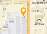 ПЛАСТМЕТ, ООО