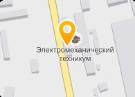 СМУ ОАО КУРСКПРОМСТРОЙ № 6