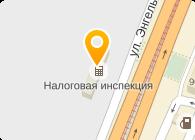 СТРОИТЕЛЬ ОАО КУРСКПРОМСТРОЙ