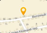 УПТК-ПЛЮС, ООО
