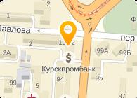 БУЛОЧНАЯ-КОНДИТЕРСКАЯ, ООО