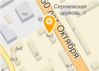 КОЛОС-1