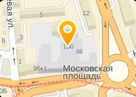 КУРСКХЛЕБ, ОАО
