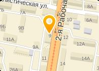 ХЛЕБНЫЙ МАГАЗИН № 128, ООО