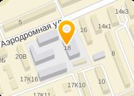 КУРСКГАЗ ОАО ФИЛИАЛ