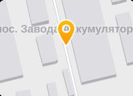 ЭЛИТ, АОЗТ
