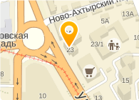 ДИЗАЙН ЧП КАРАМЫШЕВА В. Н.