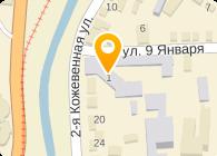 МЕКУР, ЗАО