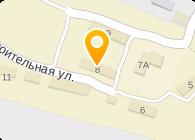 ТОРГВТОРСЕРВИС АО