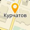 ООО «Курчатовский хлебокомбинат»