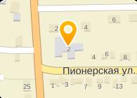 ООО ЛЕВ-ТОЛСТОВСКИЙ ХЛЕБОЗАВОД