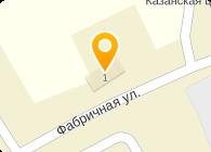 НОВО-ГОРКИНСКАЯ МАНУФАКТУРА, ООО
