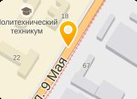 Л-БИТ, ООО