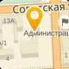 АНТЕЙ МГ, ООО