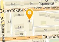 КОПИ-ЦЕНТР XEROX