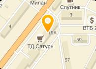 ЭЛЕКТРОН ТЦ