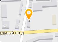 ЛИПЕЦКЛАЙН