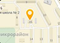 """ООО УК """"ЖЭУ №6"""""""
