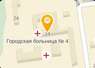РОДИЛЬНЫЙ ДОМ ОАО ЛИПЕЦКТРАКТОРМЕД