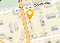 № 54 ЗАО МОЛОКО