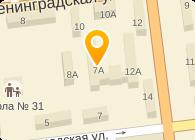 ТОРГОВЫЙ ЦЕНТР № 2 ФИЛИАЛ ОАО ЛИПЕЦККОМПЛЕКС