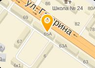 СУДАРЫНЯ-ПЕЧКА ЧП КУРАЕВОЙ