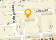 СЕЛЕНА-ЛИПЕЦК, ООО