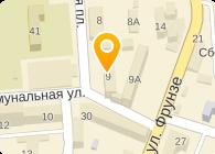 АЛЛОРА-ТРЕЙД, ООО