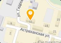 БОН НА, ООО