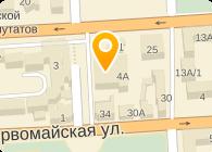 УЮТНЫЙ ДОМ ООО АМАТ-Л