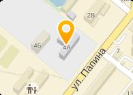 ТЕХНО-МИР, ООО