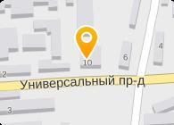 КОМПЛЕКТСТРОЙСЕРВИС, ЗАО