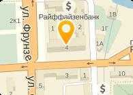 ЛИКОН, ОАО