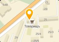 НИКА ПЛЮС ЛИПЕЦК, ЗАО