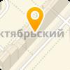 САМЕЙ, КОМПАНИЯ,, ООО