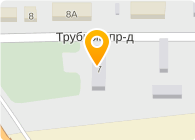 ЛИПЕЦКСТРОЙИНДУСТРИЯ, ЗАО