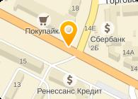 ООО БИСТКОМ