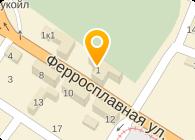 АНТИЛОПА ЗАО МАК