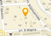 ОКМА, ООО