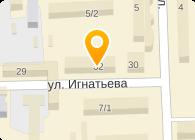ДИДЖИТАЛ ЮНИВЕРС, ЗАО