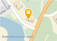 СПС-ЛИПЕЦК, ЗАО