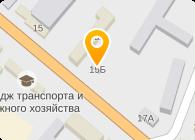 ЭЛЕКТРОПРОМКОМПЛЕКТ