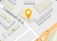 АМИРА-СВЕТ ЛИПЕЦК, ООО