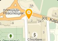 ЛЕЧЕБНО-ОЗДОРОВИТЕЛЬНЫЙ ЦЕНТР АНО, ООО