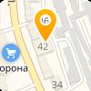 """Агентство недвижимости """"ЛИСКИ-ГРАД"""""""