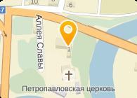 КЭЛЗ-ИНВЕСТ, ООО