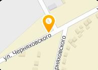 ОАО АГРЕГАТНЫЙ ЗАВОД