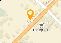 МАЛОЯРОСЛАВЕЦКИЙ ЛЕСПРОМХОЗ
