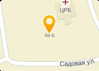 ОБУЗ Медвенская центральная районная больница